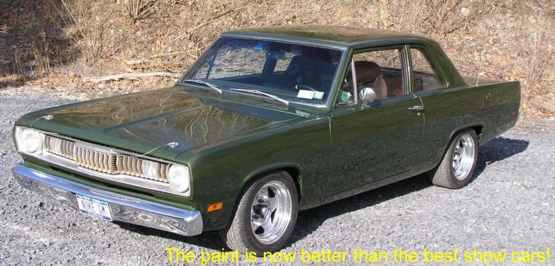 [Linked Image from moparcdn.athlonoutdoors.com]